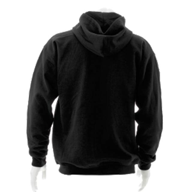 ADDO Hooded Sweater