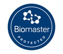 How does Biomaster work?