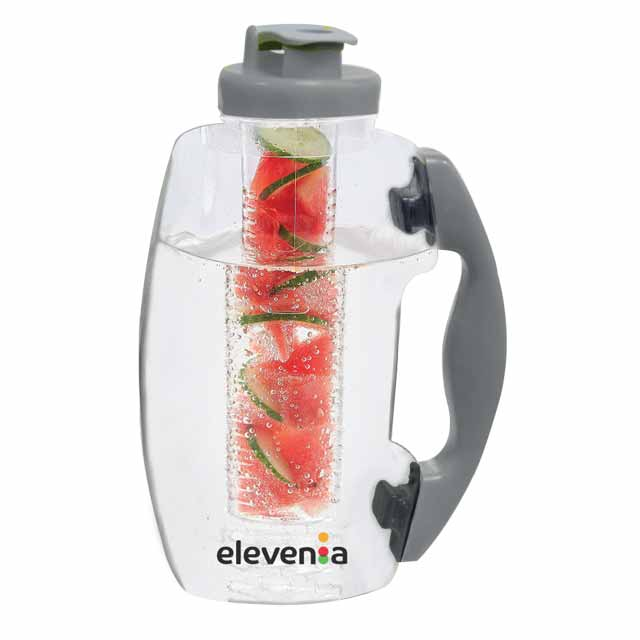 INFUJUG - Hans Larsen Fruit Infuser Pitcher 1.8 litre