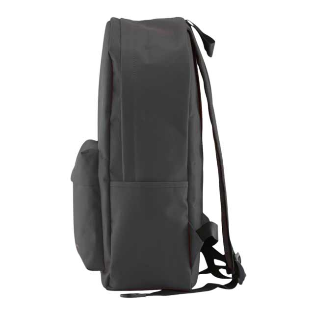 SELFOSS - Giftology Backpack Black