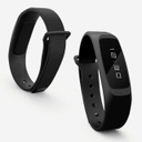 ASSEN - @memorii Smart Activity Tracker