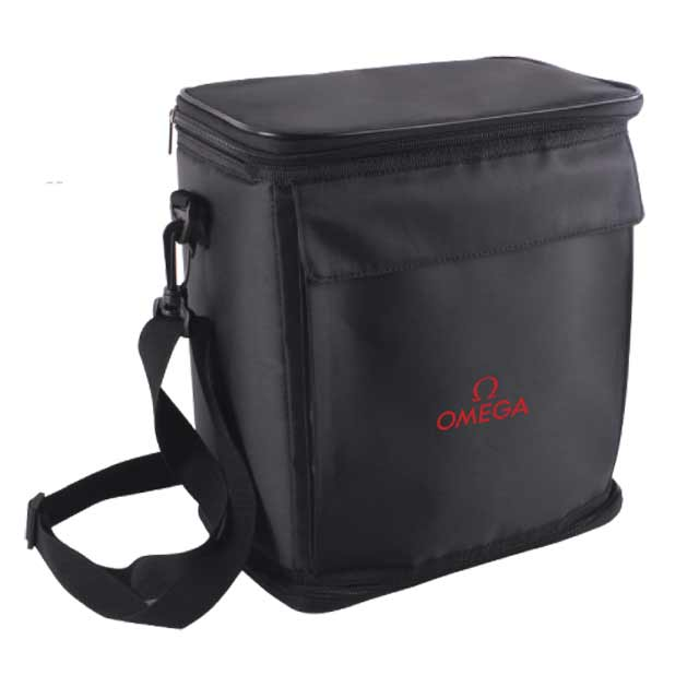 FOLFUD - SANTHOME Cooler Bag