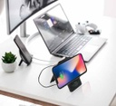 BEROVO- Giftology Wireless Charger