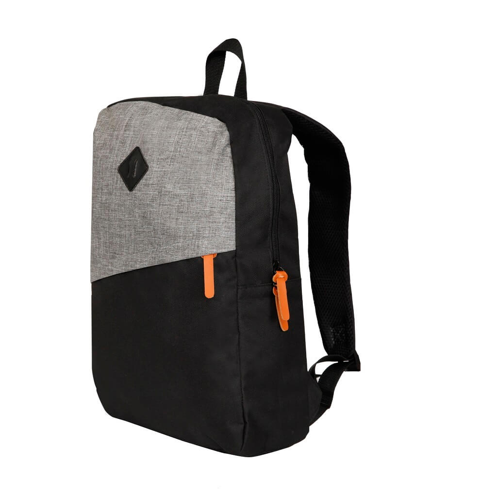 KALITA - Giftology Essential Backpack