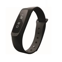 [WNAT 812] ASSEN - @memorii Smart Activity Tracker