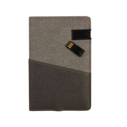 [ITTA 205] KRIM - SANTHOME Multi-functional Passport Holder