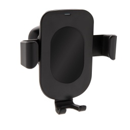 [ITWC 201] ESTELI - Giftology Car Mount Wireless Charger
