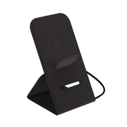 [ITWC 151] RABAT- Giftology Wireless Charger 5W