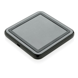 [ITWC 104] KOTOR- Giftology Square Wireless Charger with Light-Up Logo