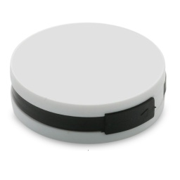 [ITWC 105] YSTAD- Giftology Wireless Charger With USB Hub