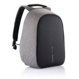 [BGXD 626] XDDESIGN BOBBY HERO Anti-theft Backpack in rPET material Grey